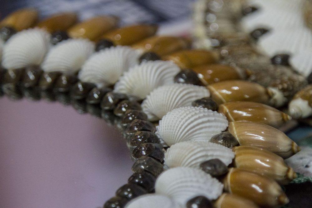 Shell Craft The Art Of The Sea Gogoanow