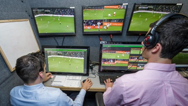 VAR: Clarity or Confusion