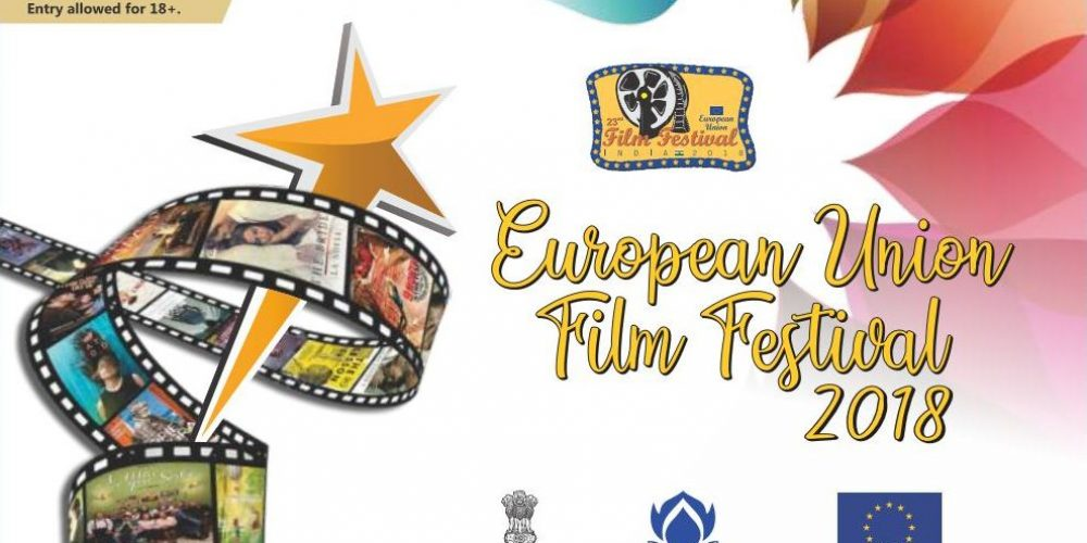 ESG to host European Union Film Festival from Aug 19