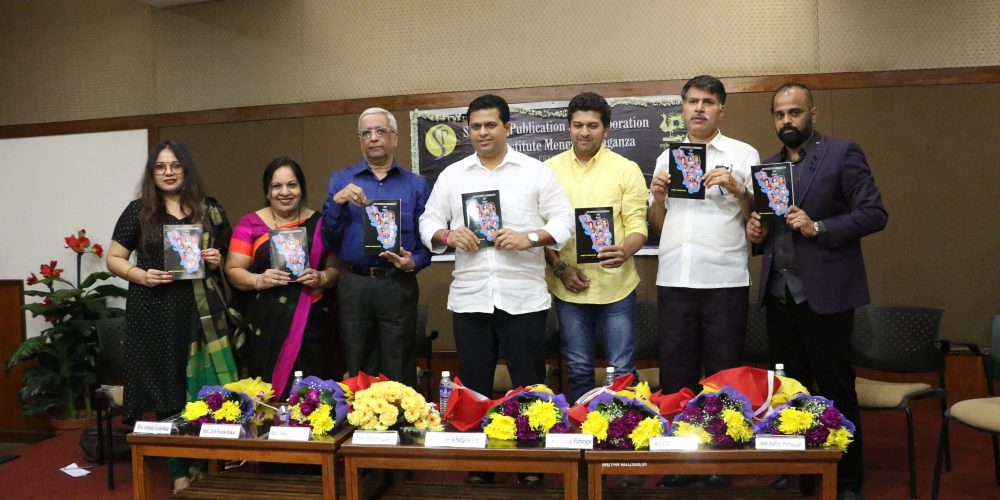 Acknowledging the Sporting Legends of Goa