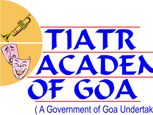 TAG to hold 10th edition of 'Popular Tiatr Competition'
