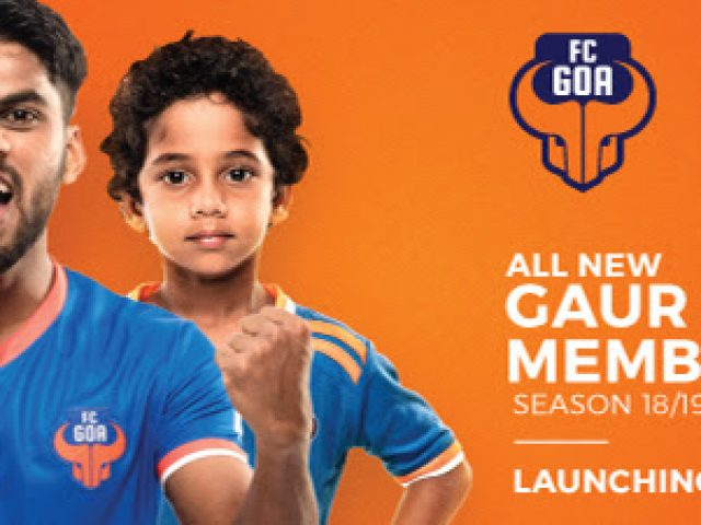 FC Goa announces special memberships for fans