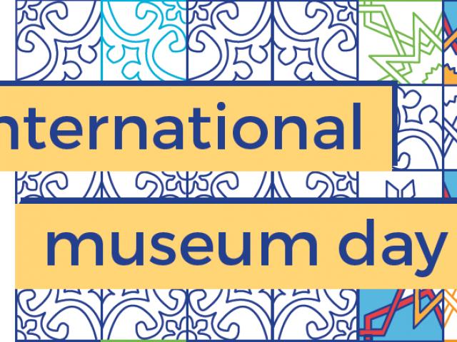 International Museum Day Celebration at Goa Science Center