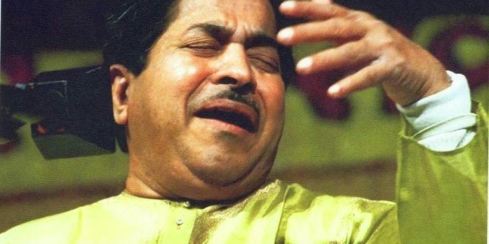 Musical tribute to Pt Jitendra Abhisheki