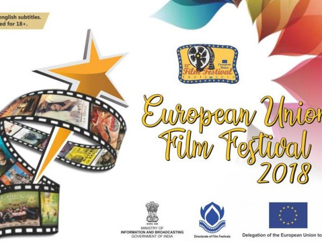 ESG to host European Union Film Festival from Aug 19