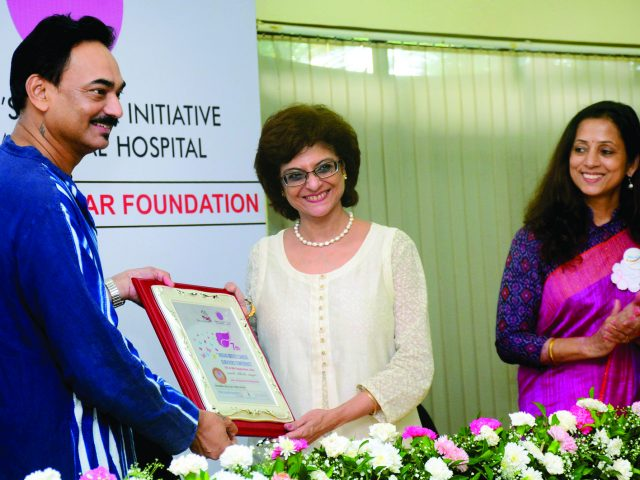Cases of breast cancer on a rise in Goa