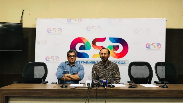 Entertainment Society of Goa reveals upcoming activities