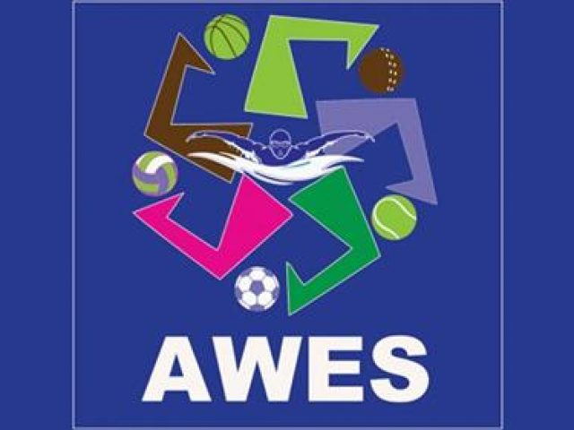 2nd edition of AWES Cup to kick off on Aug 28