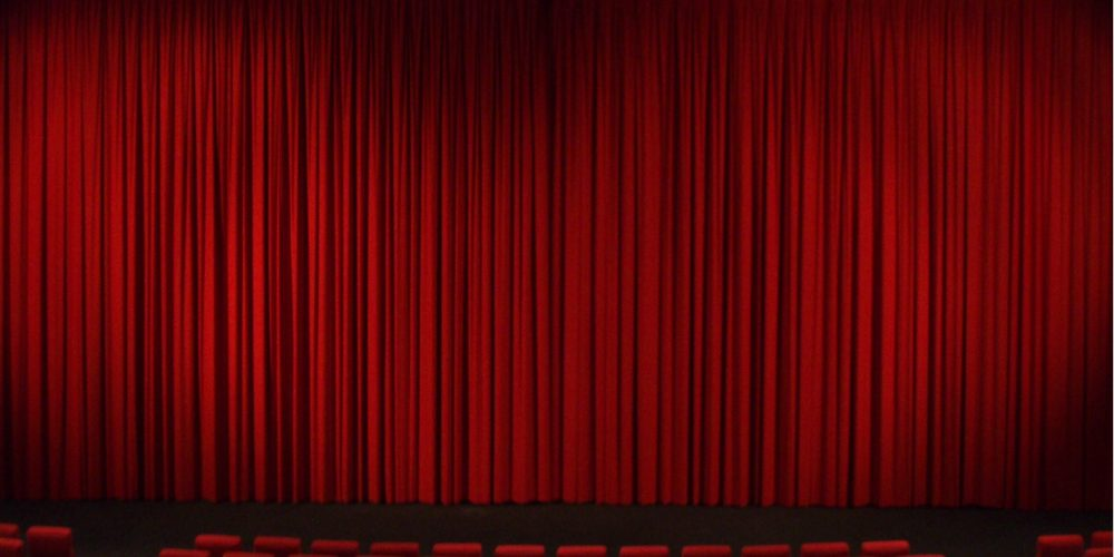 Entries open for 44th Tiatr 'A' Group Competition