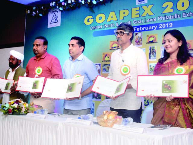 'Ghumat' soon to be declared as the heritage instrument of Goa: Gaude