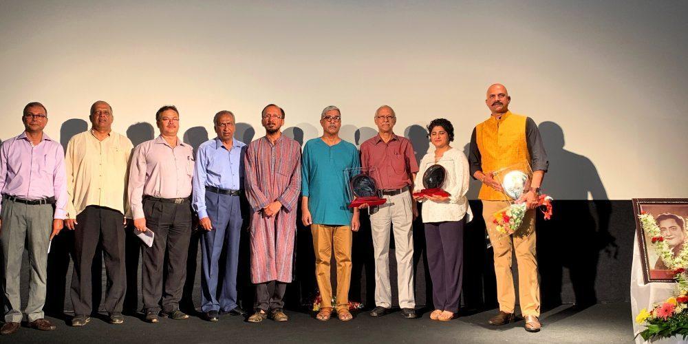 Konkani Cinema turns 69