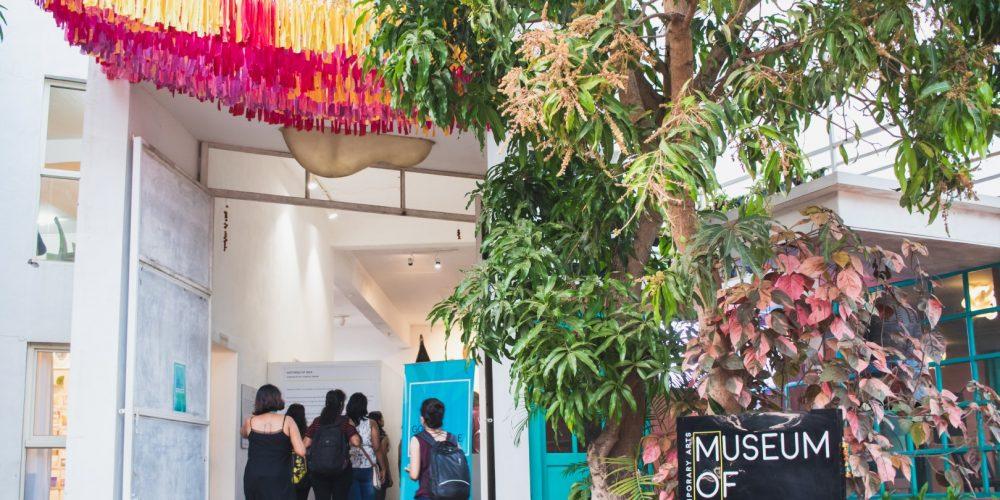 Goa Affordable Art Fest '18 open for art enthusiasts
