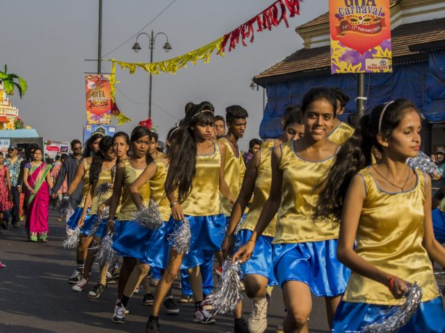 Carnival Festival to be held from February 10