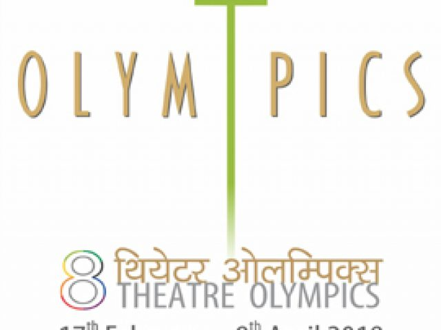 3 Goan plays to be staged at the '8th Theatre Olympics'