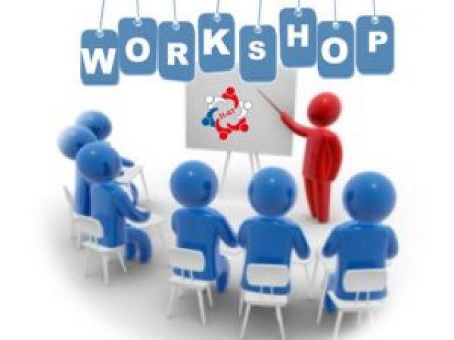 DMC conducts financial literacy workshop