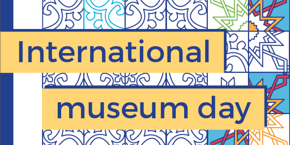 International Museum Day Celebration at Goa Science Center