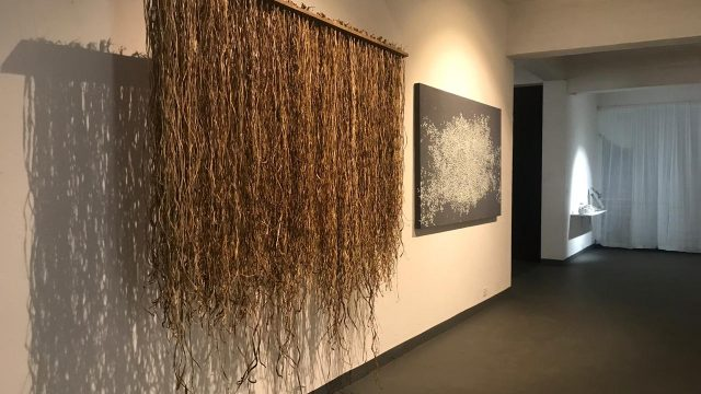 'Into the Vault' at Museum of Goa