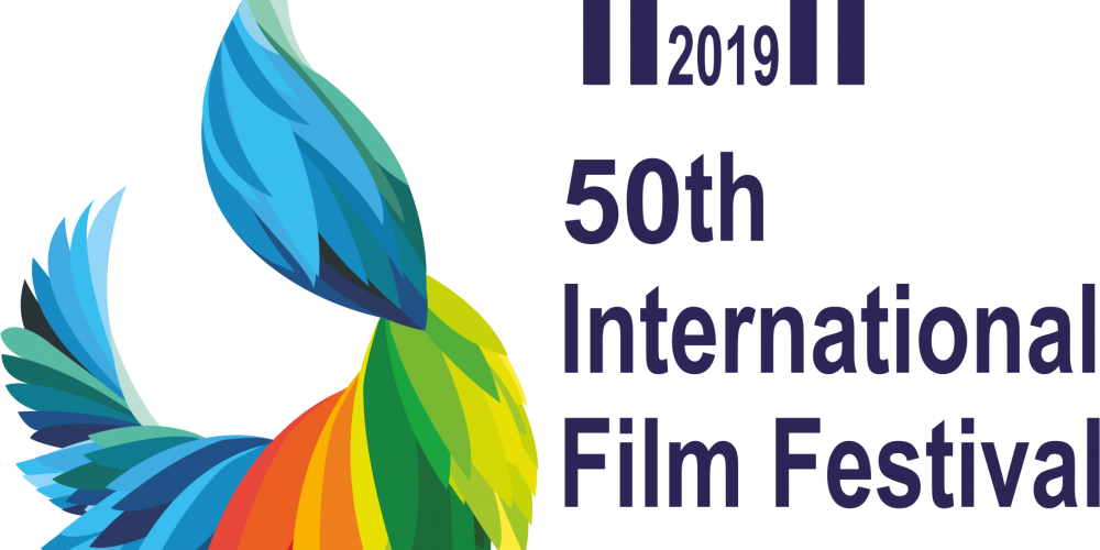North and South Goa witness open screens by Picturetime at 50th IFFI