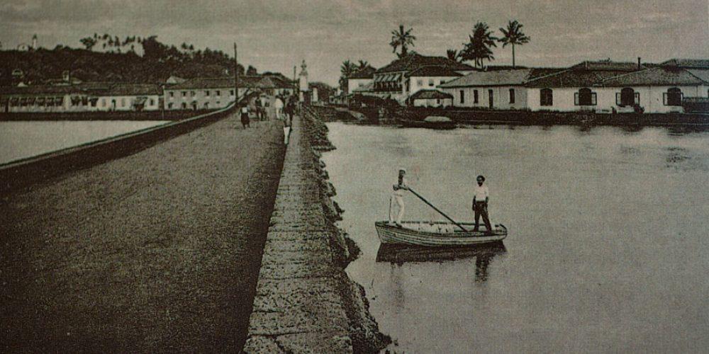 A sneak-peek into life in Goa decades ago