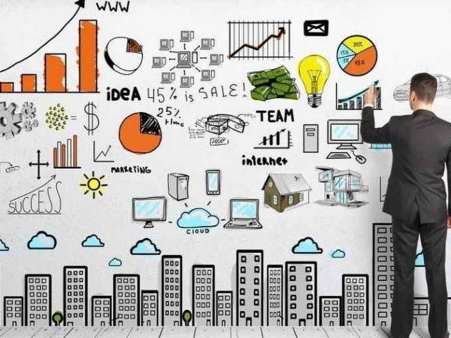 Entrepreneurship Awareness Workshop