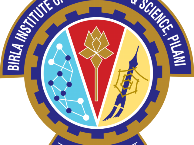 ME programme in Sanitation Science at BITS Pilani