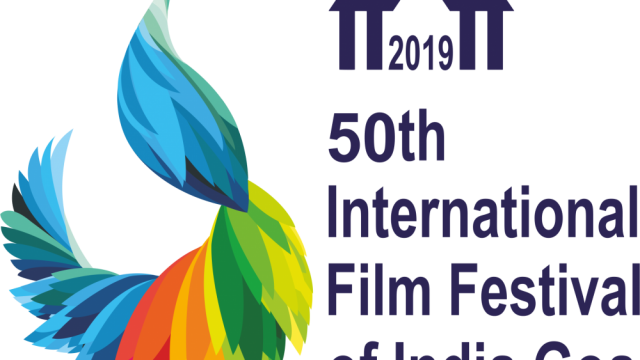 IFFI 2019 to open in presence of Big B and Rajini