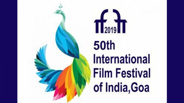 Delegate Counters for IFFI 2019 Now Open