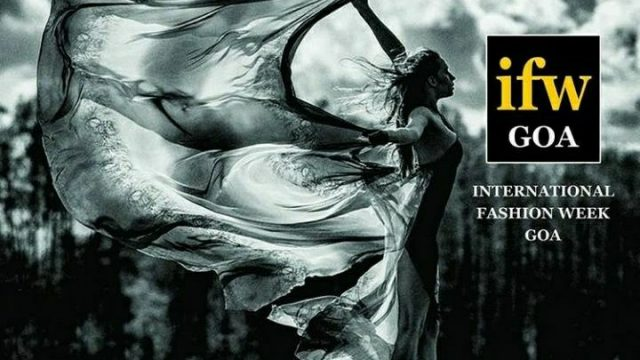International Fashion Week Season 5 to begin in Goa