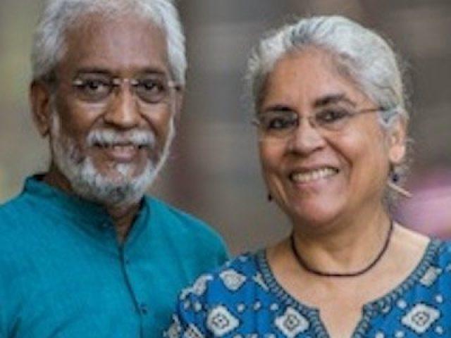 MOG SUNDAYS On Bombay's Forgotten Past as Textile Hub