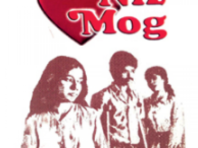 Niz Mog