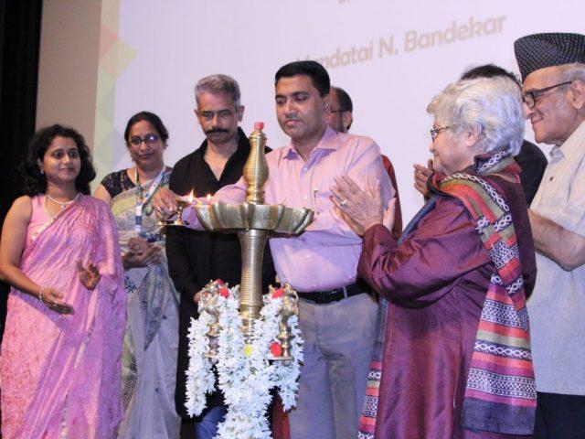 Women Film Festival gets underway