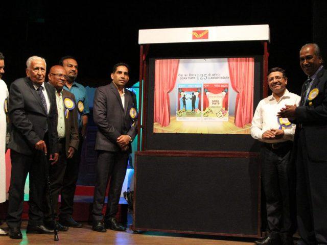A proud moment for Goan Tiatr
