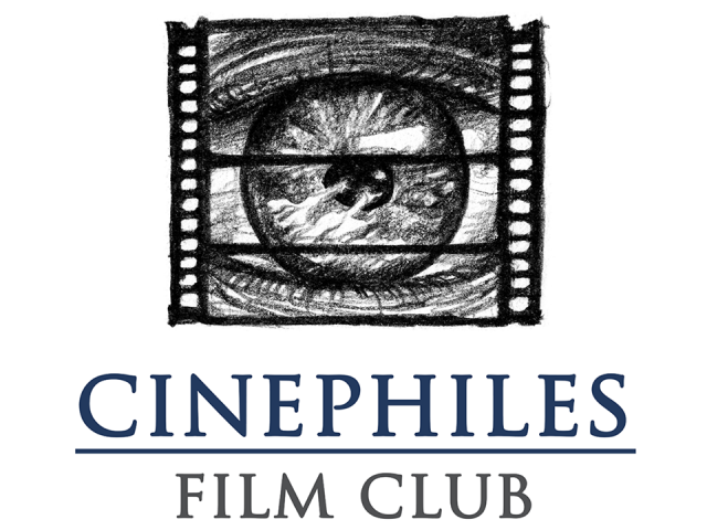 Winning films of Critics Choice Short Films Awards to be screened in Goa
