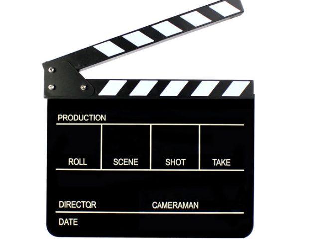 ESG invites applications for the 'Film Finance Scheme'
