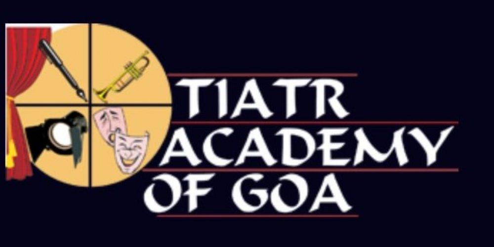 TAG to present Lifetime Contribution to Tiatr Awards