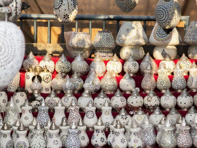 Searching for the perfect Goan souvenir?  Here are some ideas for you.