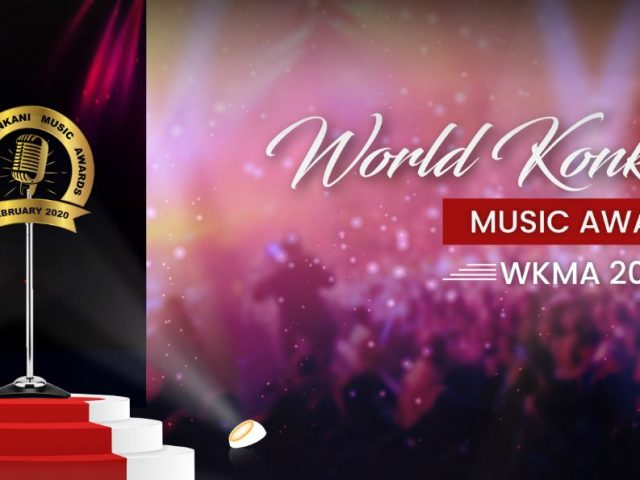 First edition of World Konkani Music Awards announced