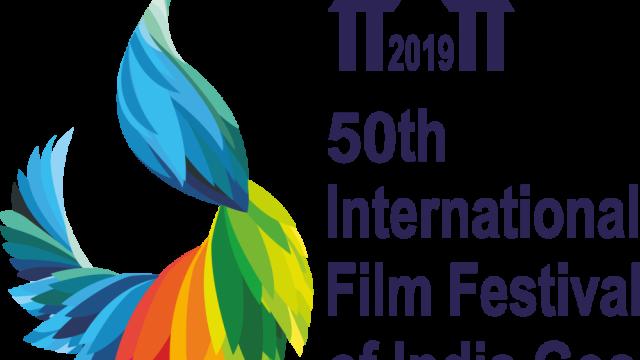 IFFI 2019 to open in presence of Big B and Rajini