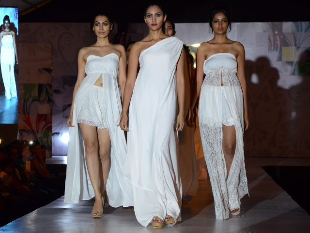 3rd International fashion week (IFW) to kick start from March 2