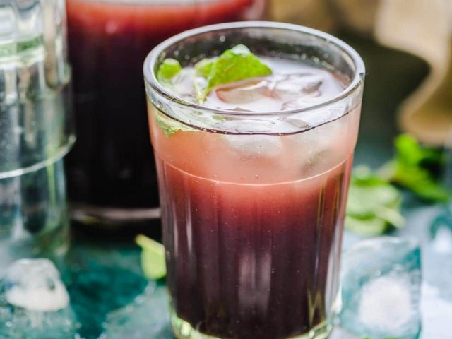 Kokum- The souring agent of Goa