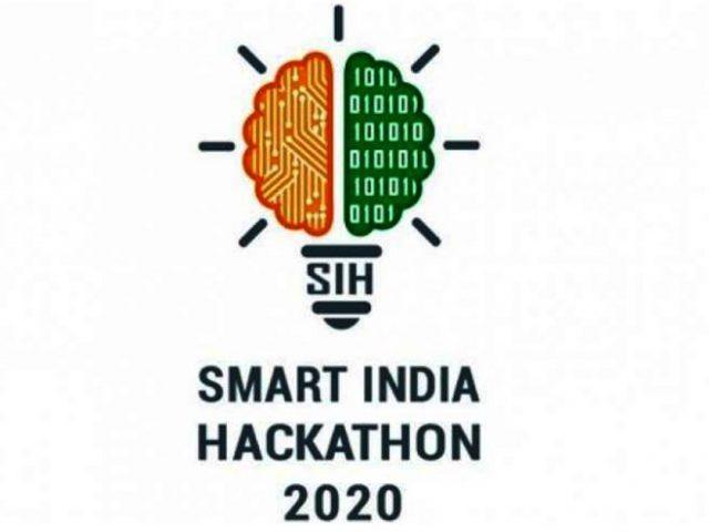 Bright ideas at Waste Management Hackathon 2020