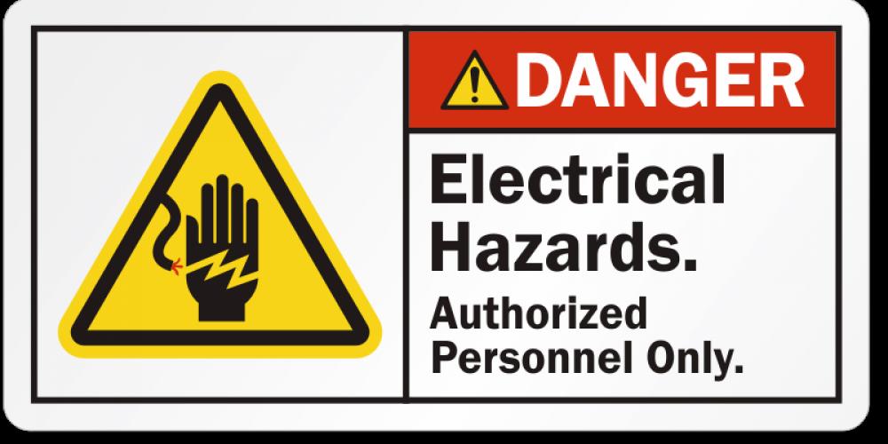 Utility Alerts