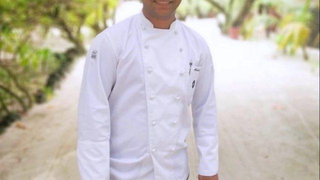 Smoothie Recipes from Taj Hotels