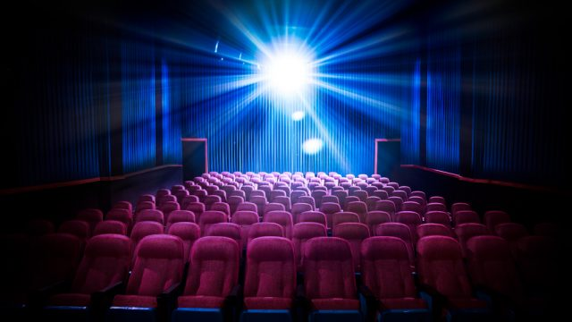 Konkani film ''Amori'' released in Goa
