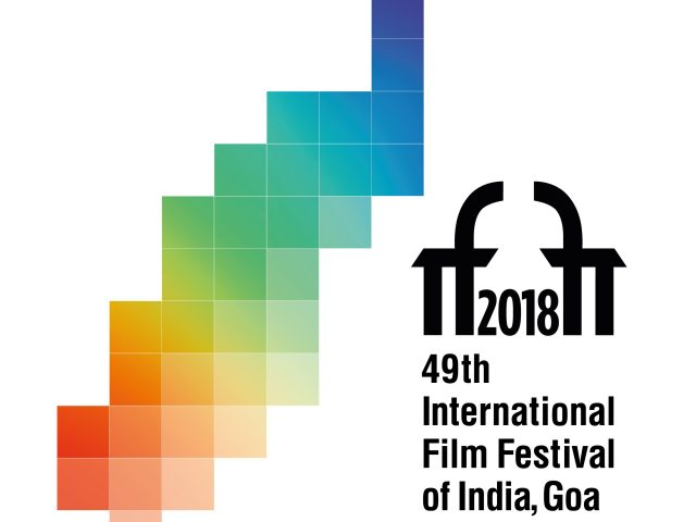 Registrations for 49th edition of IFFI gets underway